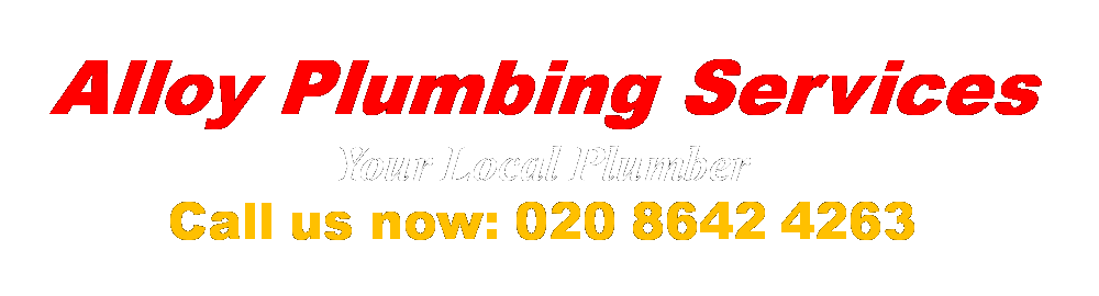Alloy Plumbing Services
